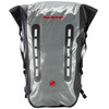 Mammut Lithium Proof Daypack 30l black-smoke